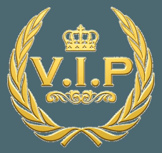 VIP-статус: дополнительные возможности на сайте – ТрейдерФонд