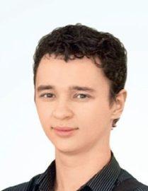 Александр Саливон