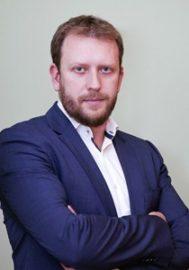 Игорь Лаухин