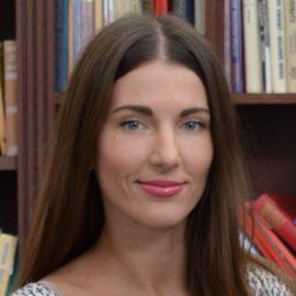 Ирина Булыгина