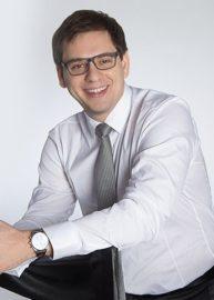 Иван Коваль-Зайцев (отзывы)