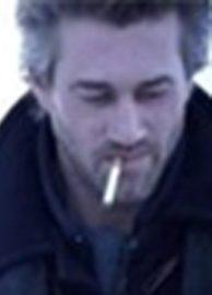 Олег GlassTrader