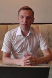 Юрий ВПотоке