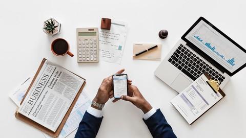 Основы финансовой грамотности и инвестирования
